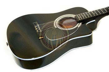 Acoustic guitar miniature supplier
