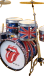 Please click here to view more drum kits pproducts
